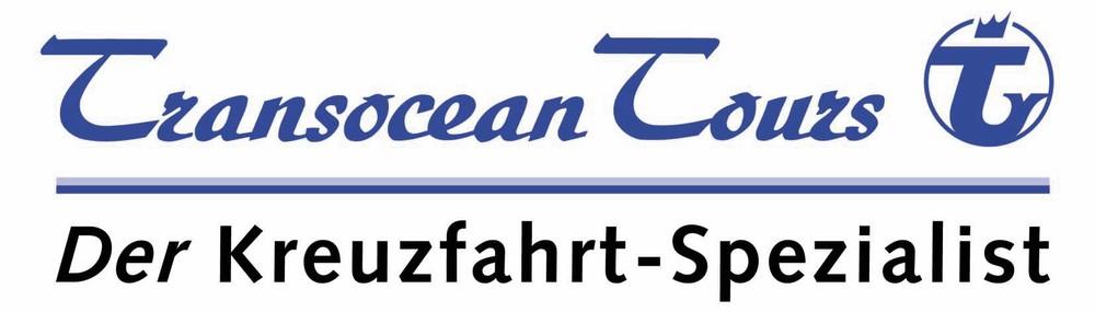 Transocean Tours Kreuzfahrten