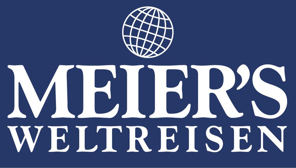 Meier's Weltreisen Veranstalter