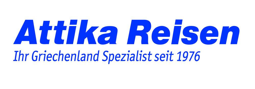Attika Reisen Griechenland Spezialist Veranstalter