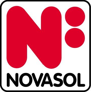 Novasol Veranstalter