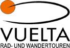 Vuelta Wander Radreisen Wandertouren Spanien Veranstalter