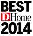D Home_Best_2014_66x72px.jpg