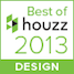 houzz 2013 design.png