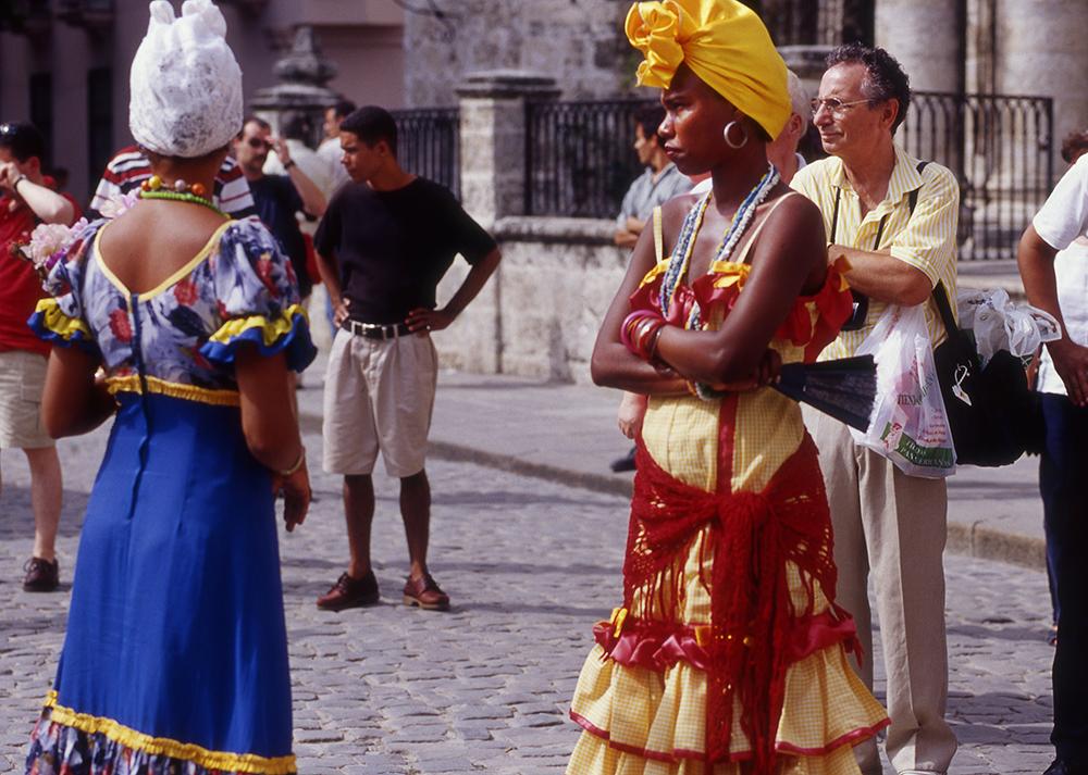 women Cuba044.jpg