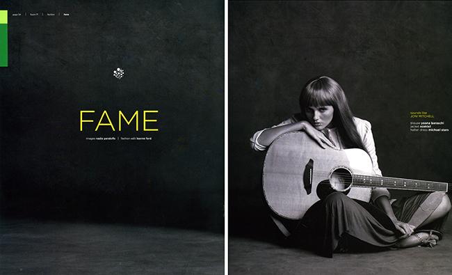 011_22_Fame01.jpg