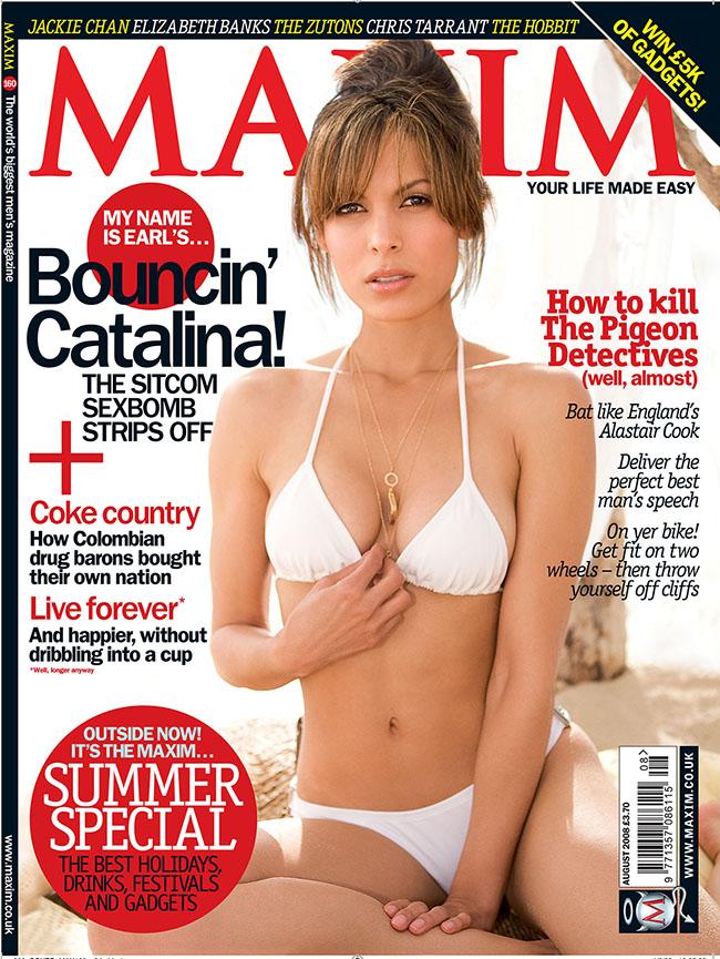 000_COVER_MAX160_v2 copy.jpg