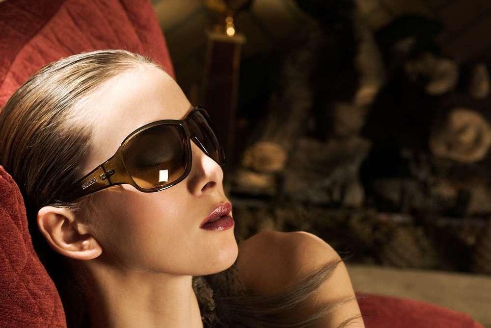 sunglassesF7DB0103.jpg