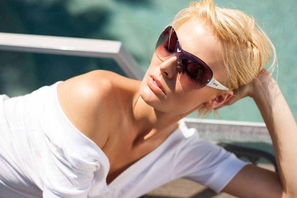SunglassesMC8Z1402.jpg