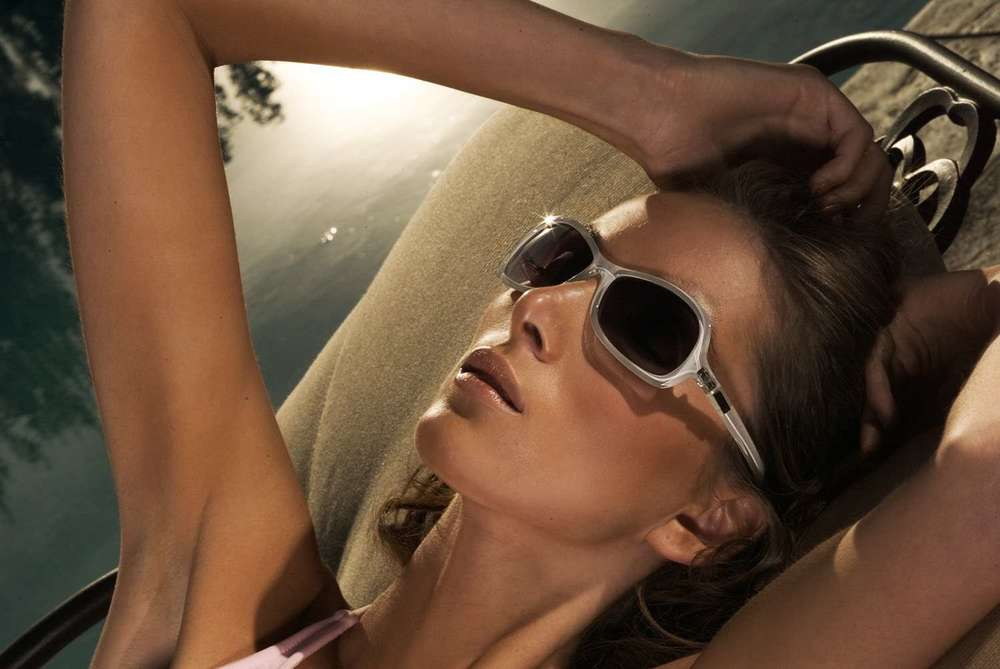 sunglassesF7DB1123.jpg