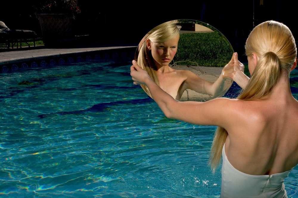 Pool_MC8Z5259.jpg