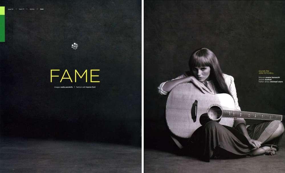 Fame01.jpg