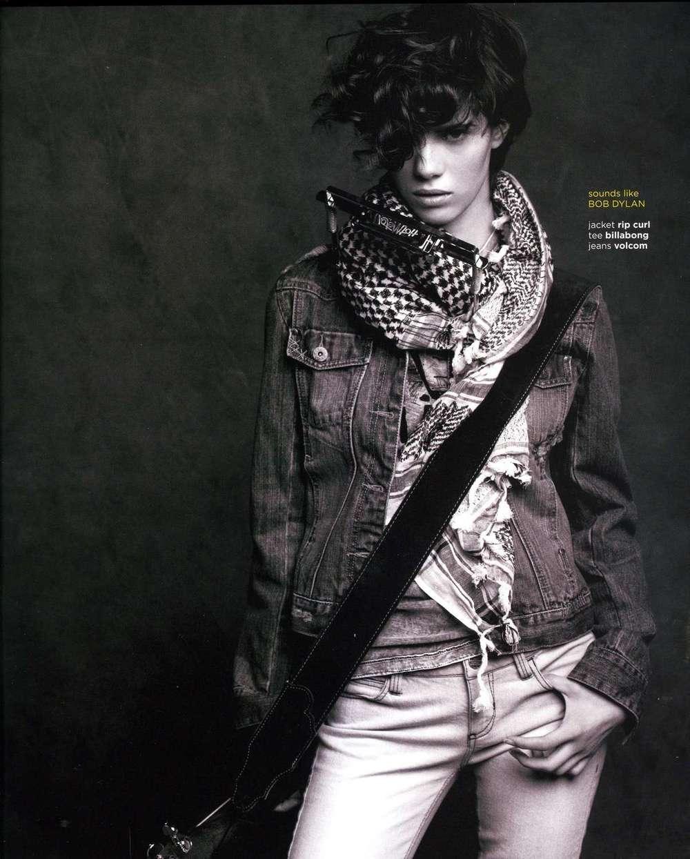 Fame006.jpg
