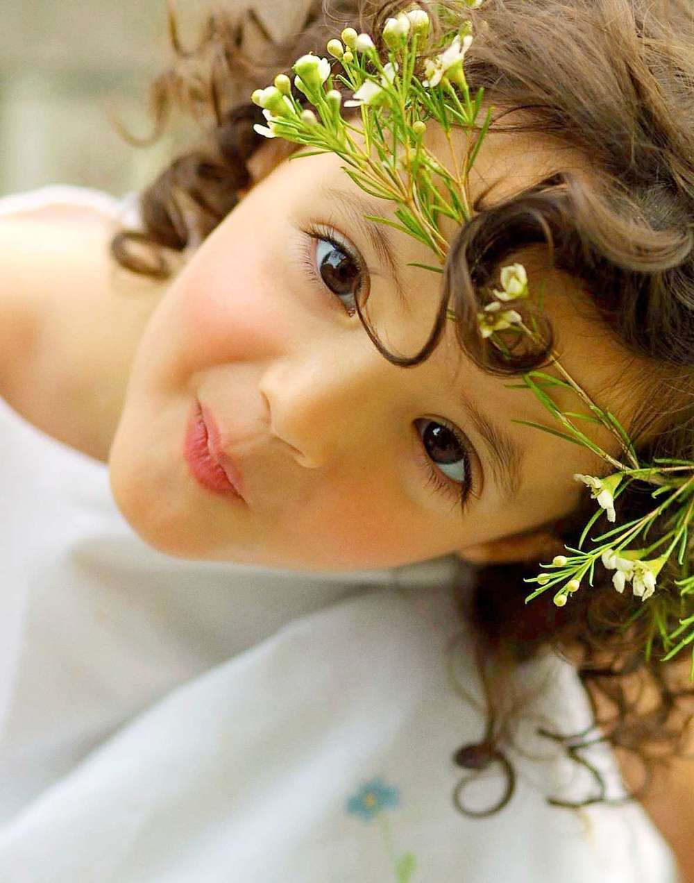 Kids_IMG_1797.jpg
