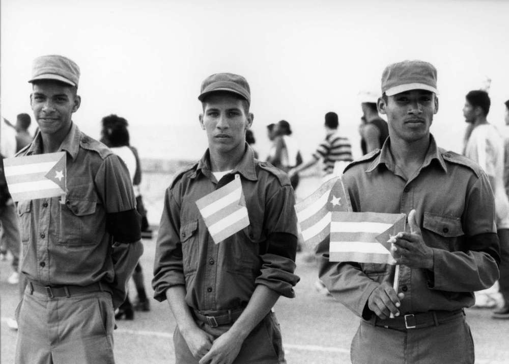 Cuba_army-demo-Cuba158.jpg