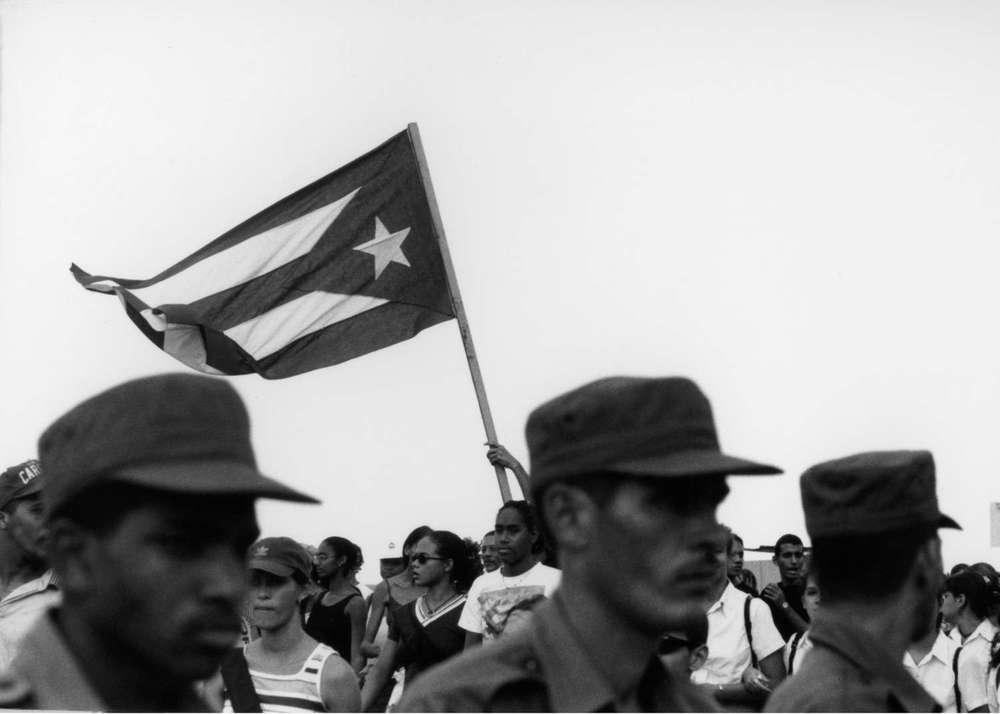 Cuba_flag-demo-Cuba163.jpg