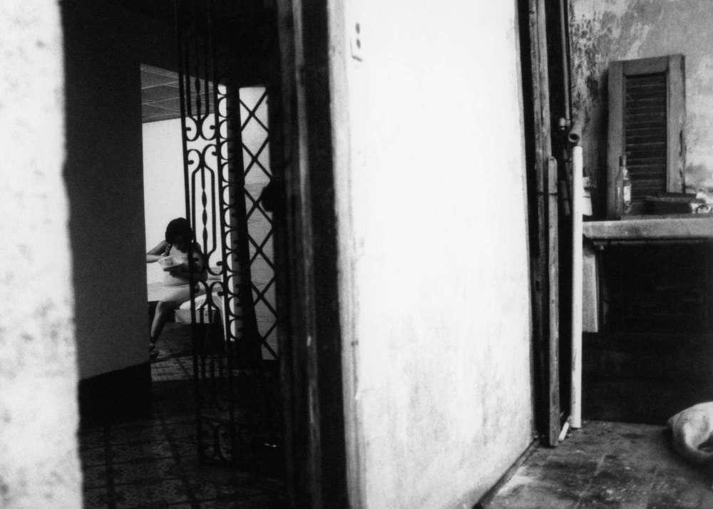 Cuba_preg-wife-Cuba167.jpg