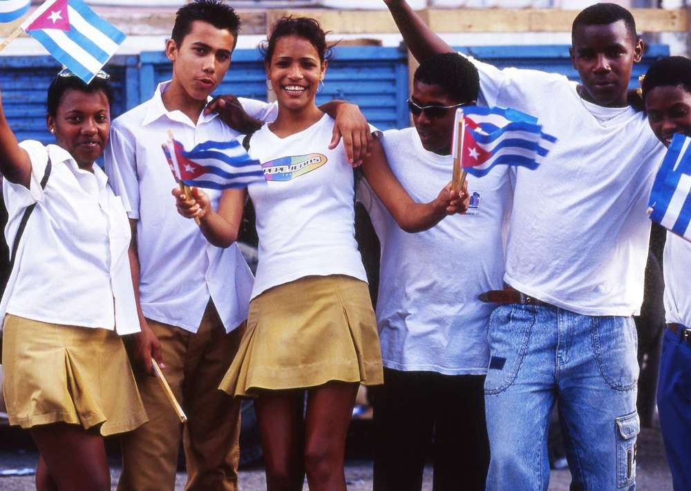 Cuba_school-demo-Cuba126.jpg