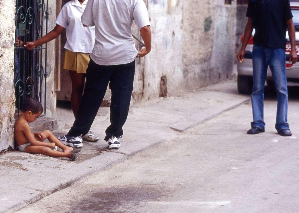 Cuba_street-kid-Cuba089.jpg