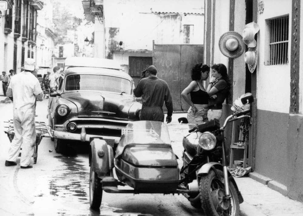 Cuba_street-scene-Cuba182.jpg