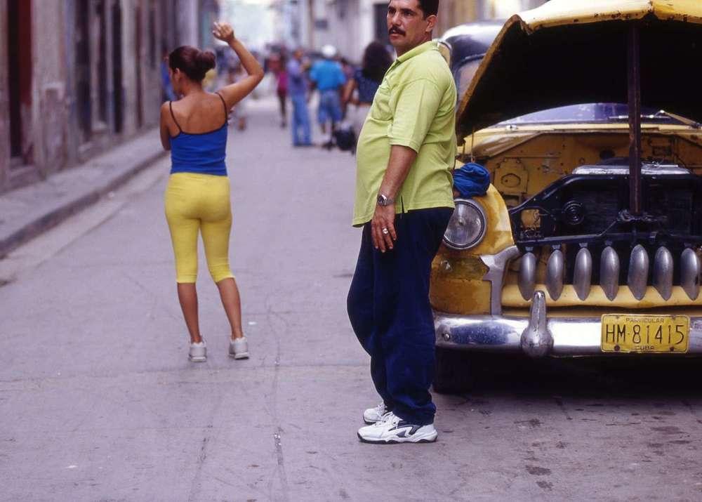 Cuba_taxi-and-girl-on-street-Cuba120.jpg
