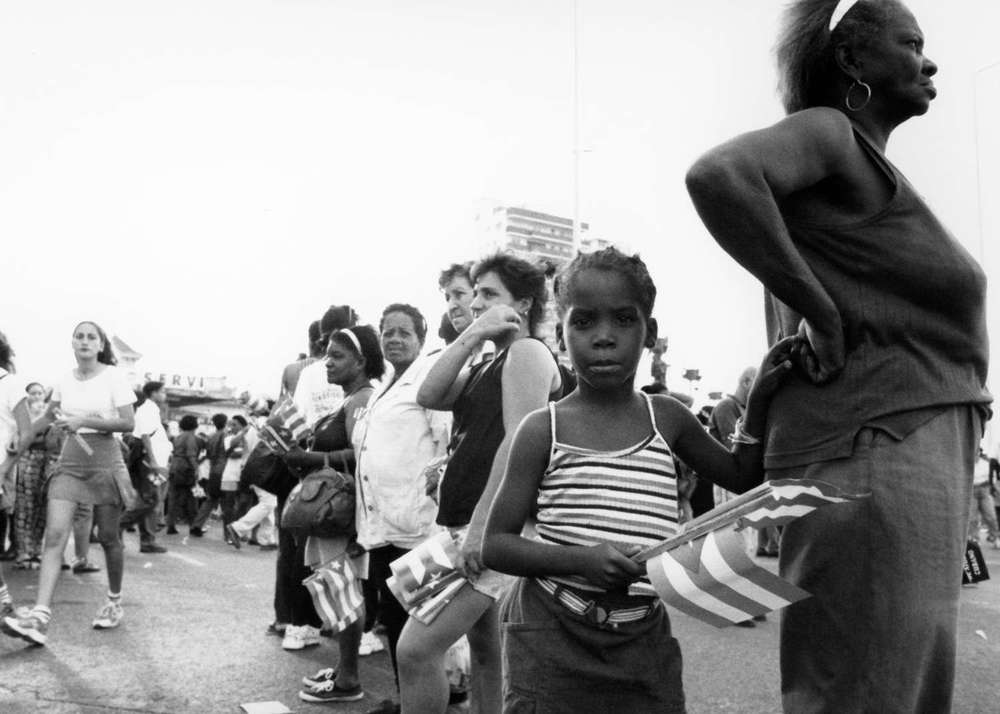 Cuba_young-girl-demo-Cuba162.jpg
