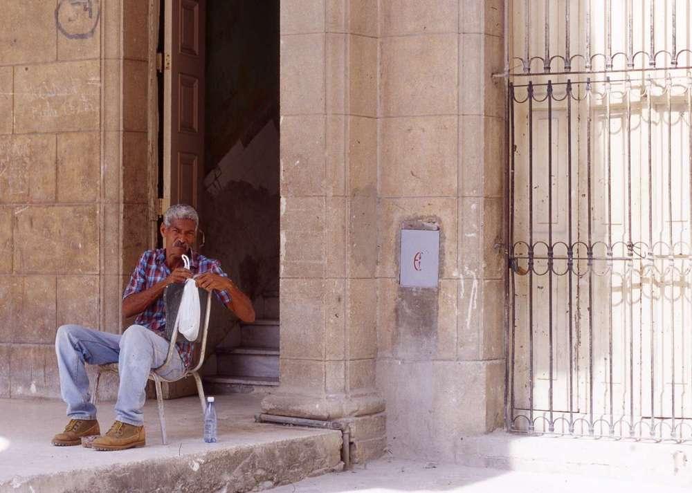 Cuba048.jpg