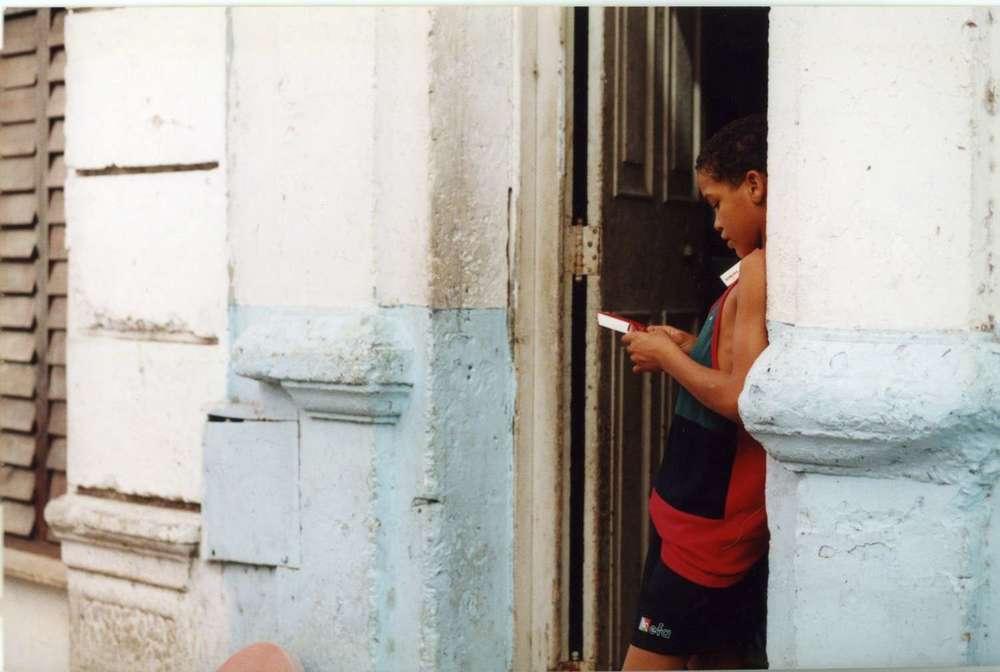 Cuba186.jpg