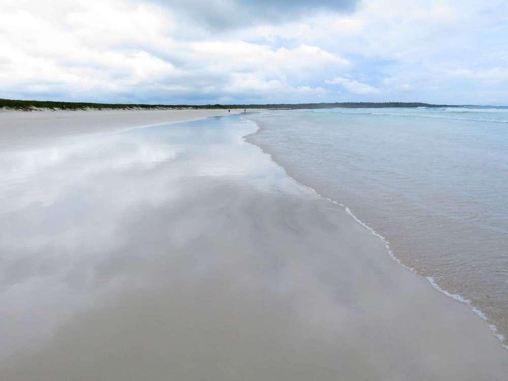 02_Galapagos_IMG_2071.jpg