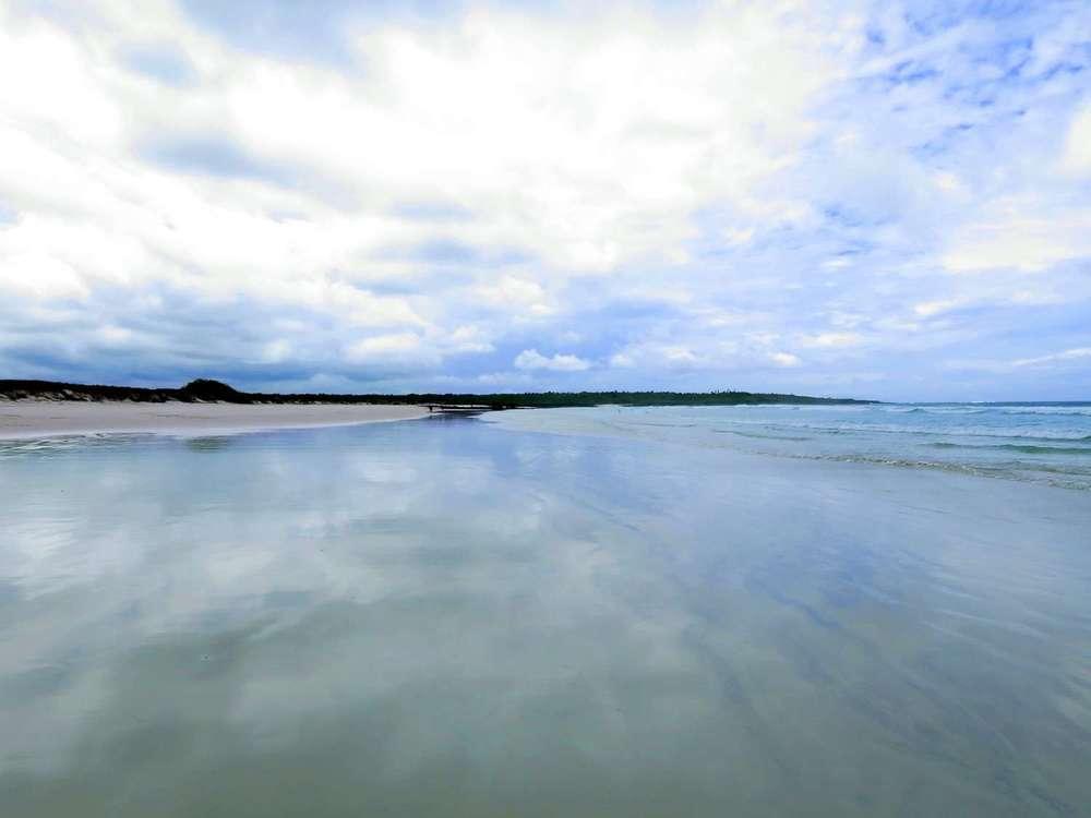 03_Galapagos_IMG_2078.jpg