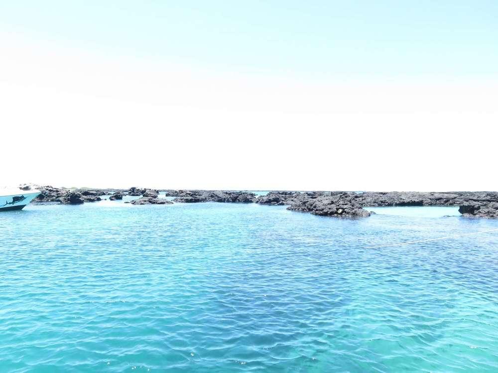 04_Galapagos_IMG_2565.jpg