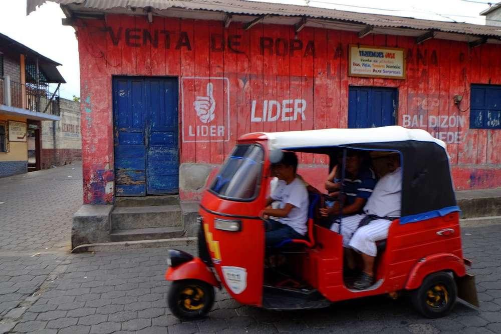 23_Guatemala_DSCF0428.jpg