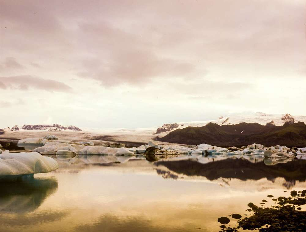 02_iceland047-2.jpg