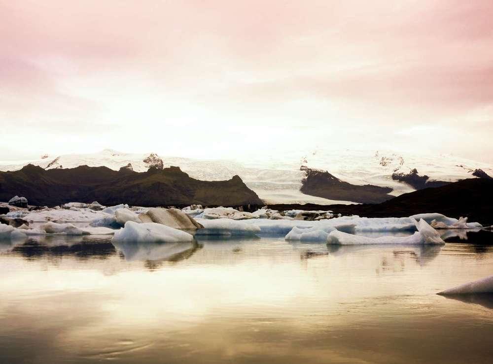 04_iceland088.jpg