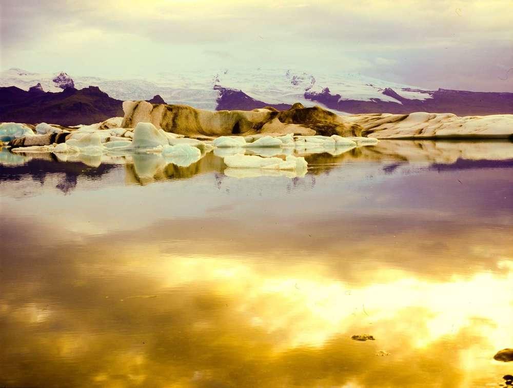 06_iceland051-3.jpg