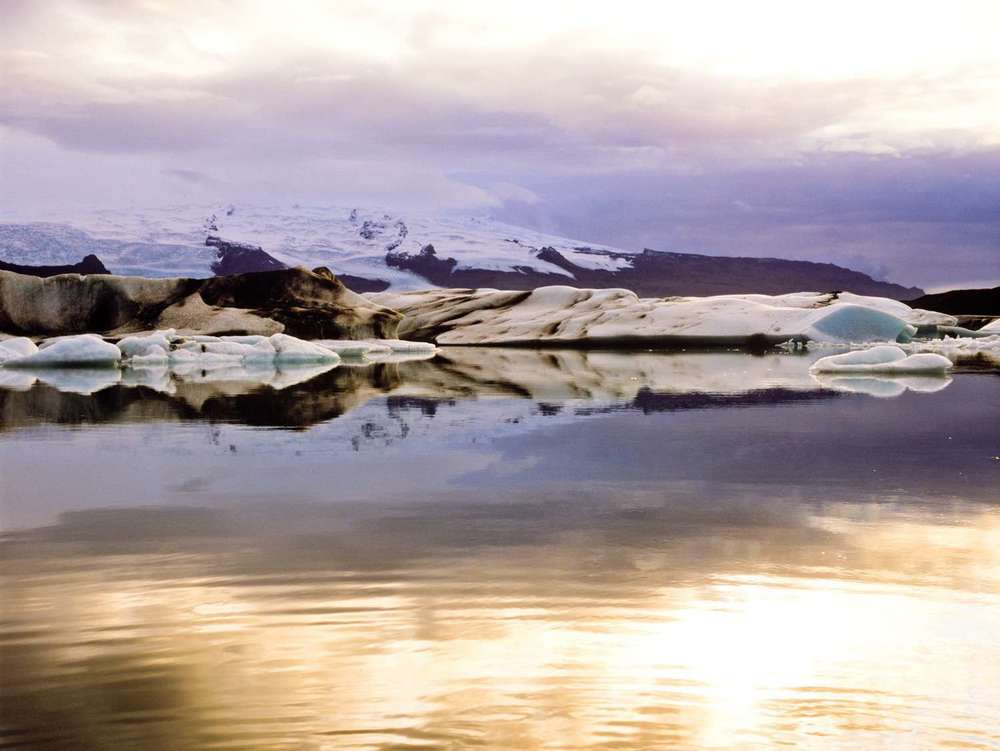 11_iceland094-7.jpg