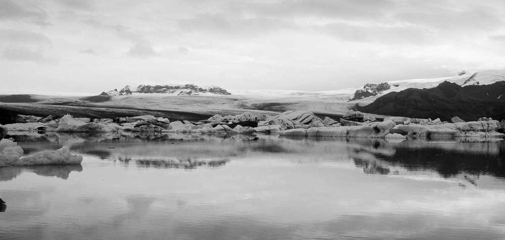 17_Iceland_Img023-1.jpg