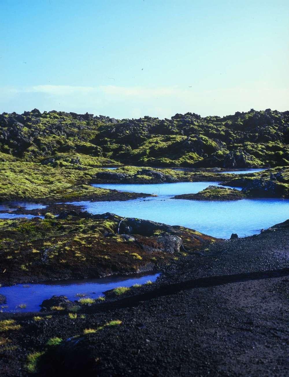 iceland209.jpg