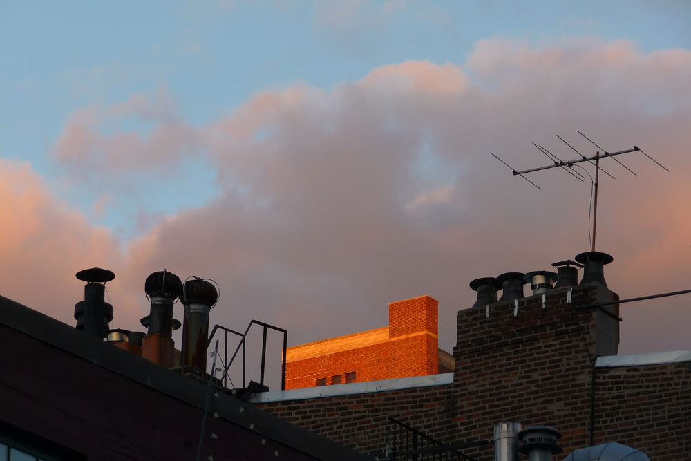rooftop .JPG