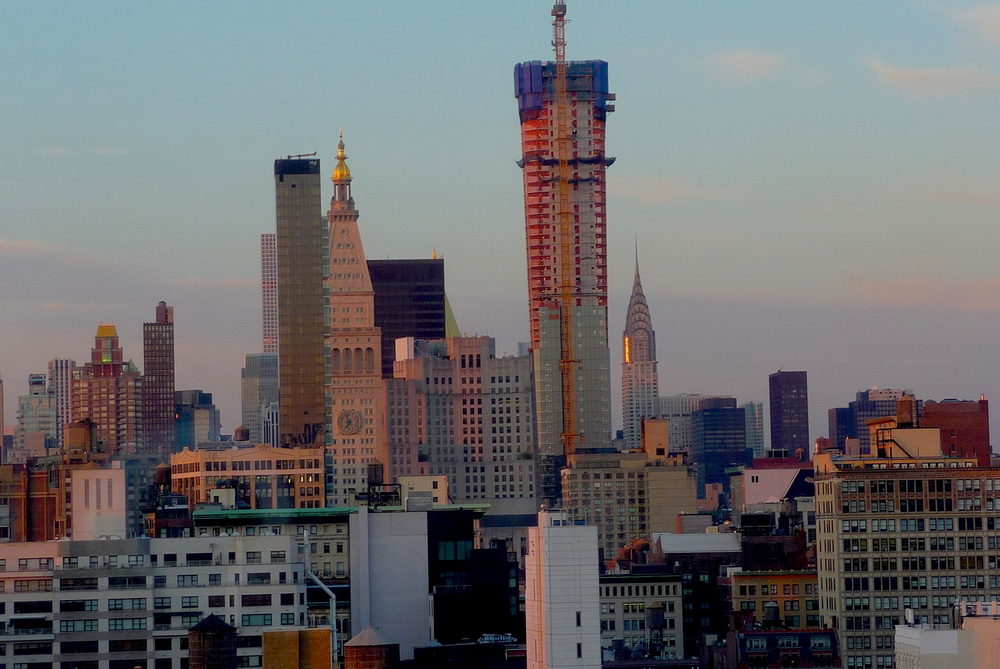 NYC #1.JPG