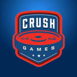 the-crush-games-logo.png