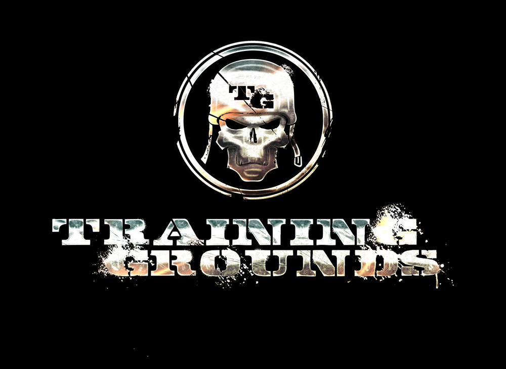 traininggroundslogo