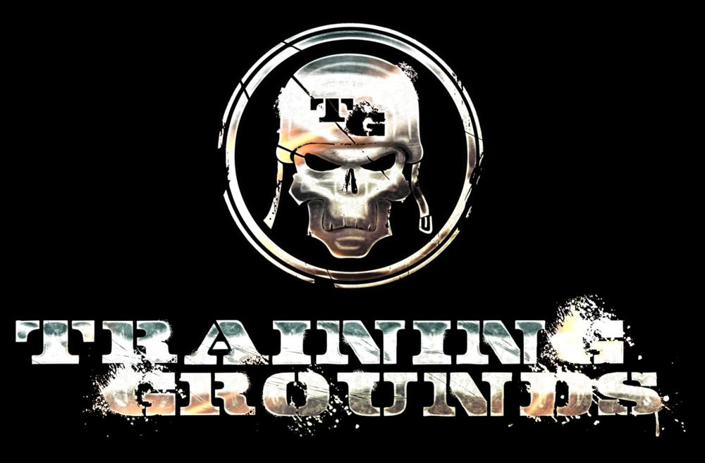 TrainingGrounds.tv