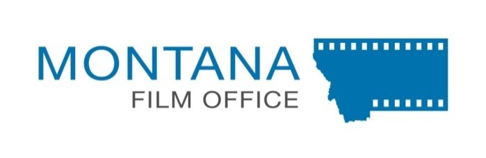 Made possible in part by the Big Sky Film Grant   https://www.montanafilm.com/