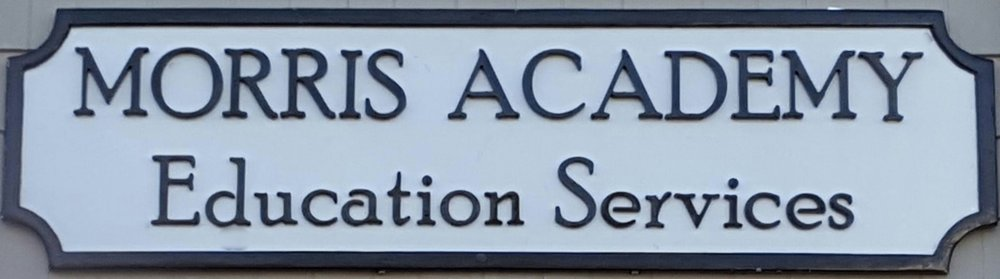 Morris Academy Sign.jpg