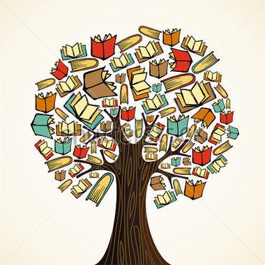 reading tree.jpg