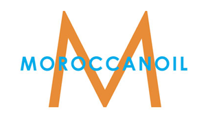 All of  Moroccanoil 's nutrient-rich, antioxidant infused formulas are made with the highest quality, authentic ingredients. Clients have come to trust these products because they simply work.