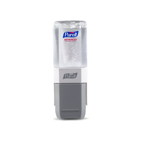 Purell ES Everywhere System 450 m
