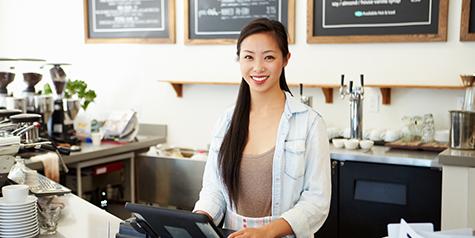 PURELL Small Business Resource Center