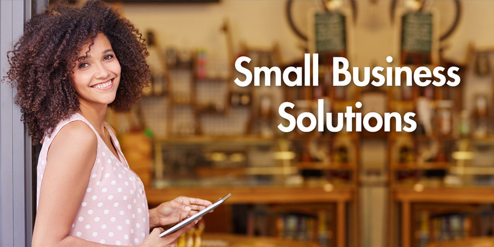 small business purell