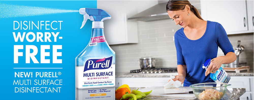 21943_SurfaceSpray_HeaderBanner_1040x410.jpg